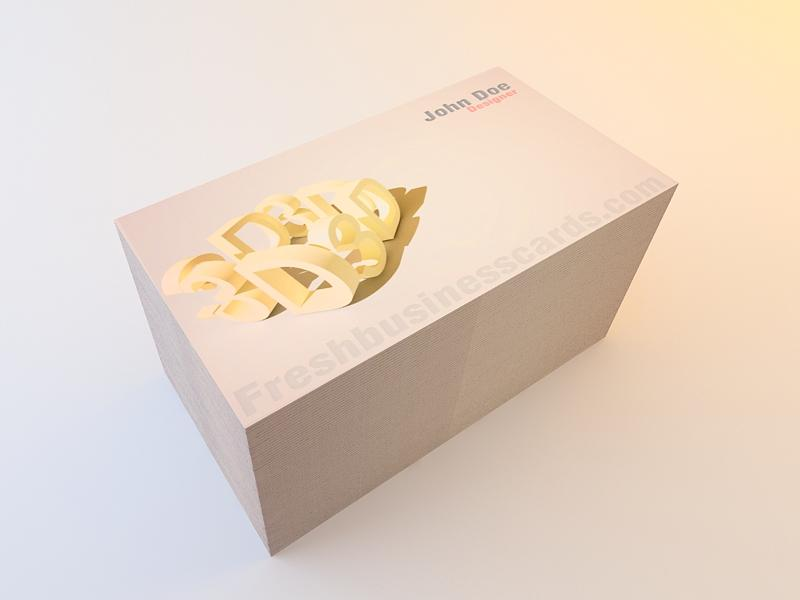 3d-business-cards