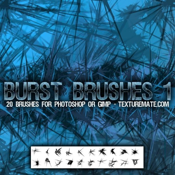 BurstBrushes01