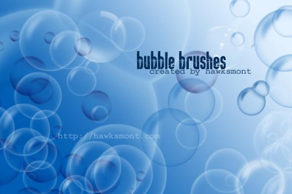 bubble-brushes-by-hawksmont
