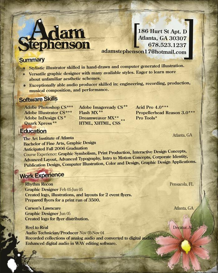 adam-stephenson-resume