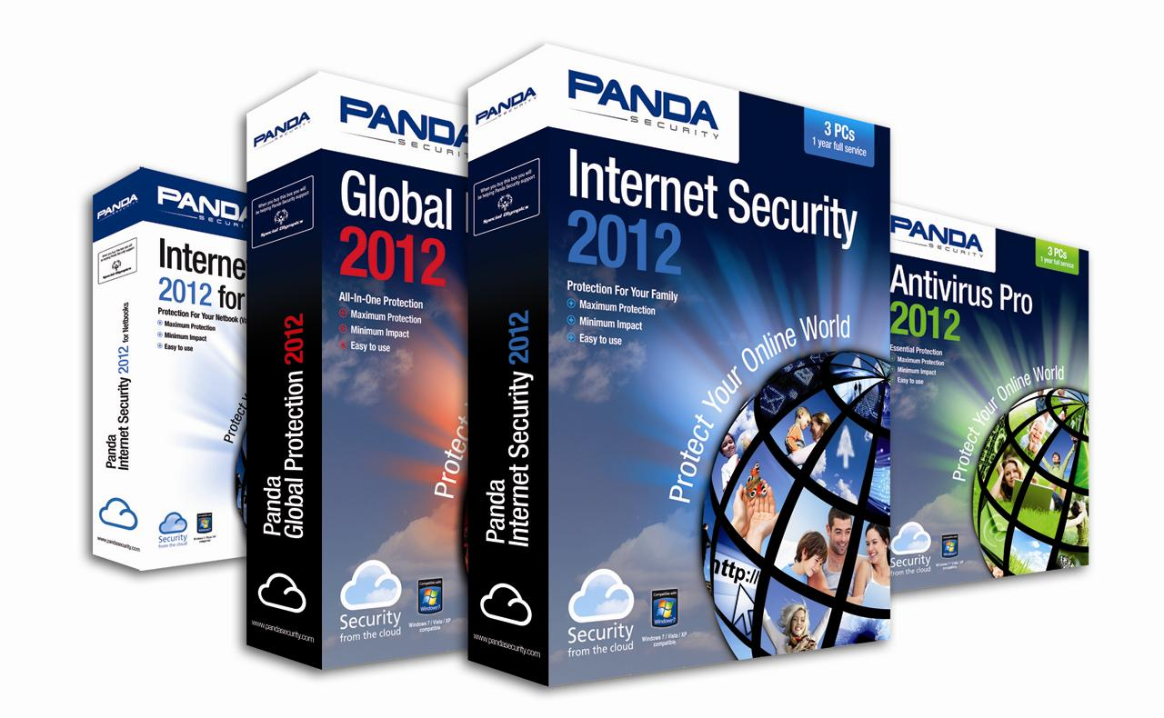 panda-internet-security