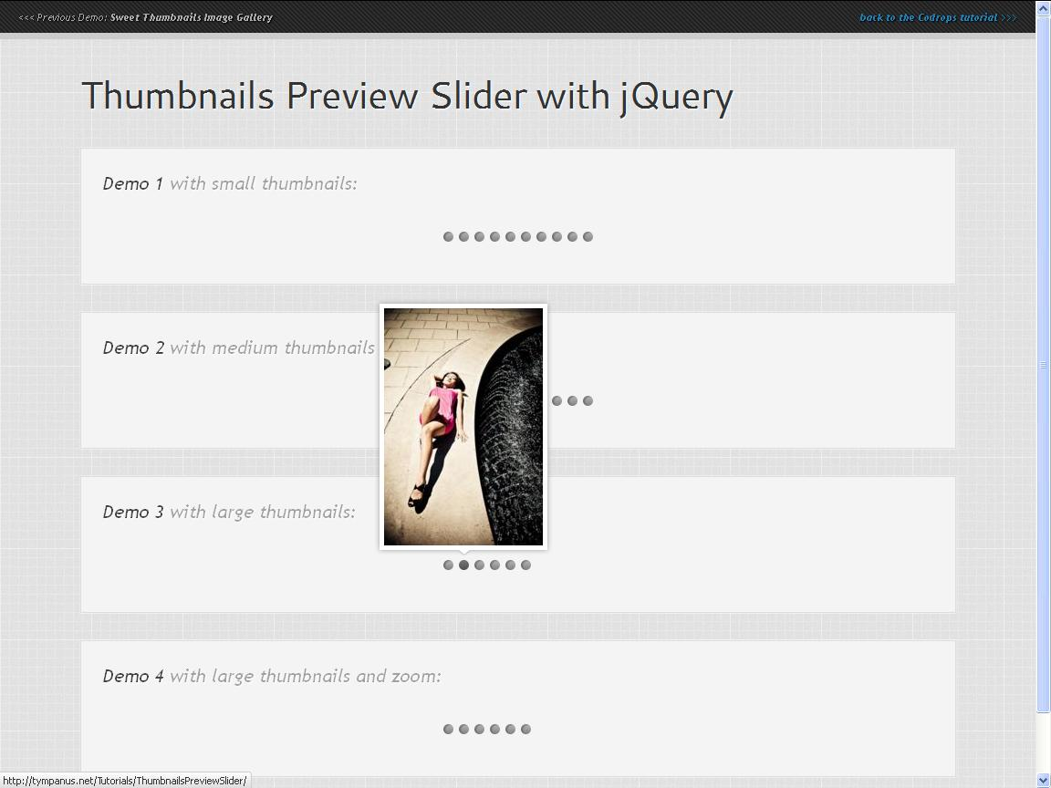 thumbnail-previewer