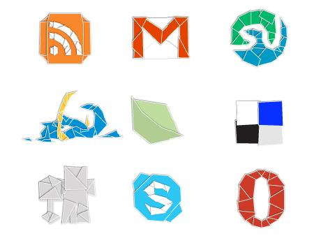 web2-0rigami-icons