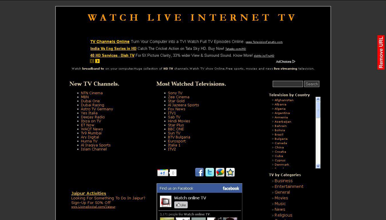 free-tv-watch