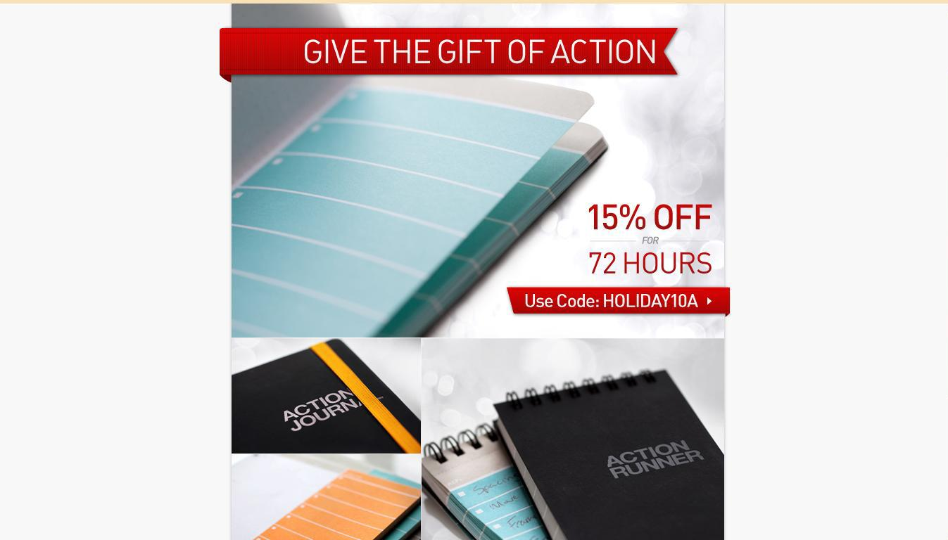 action-products