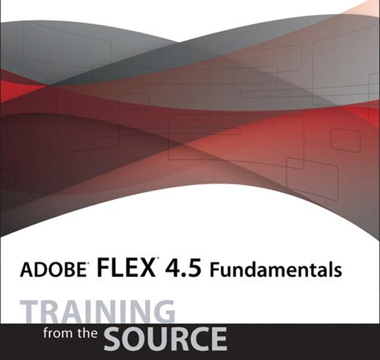 adobe-flex-fundamental