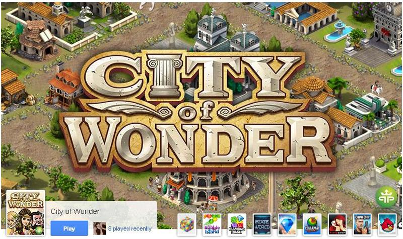 city-of-wonder