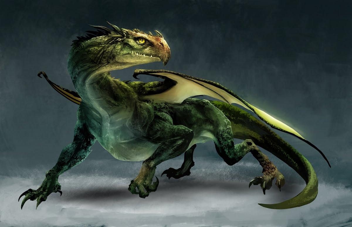 dragon-of-atlantis