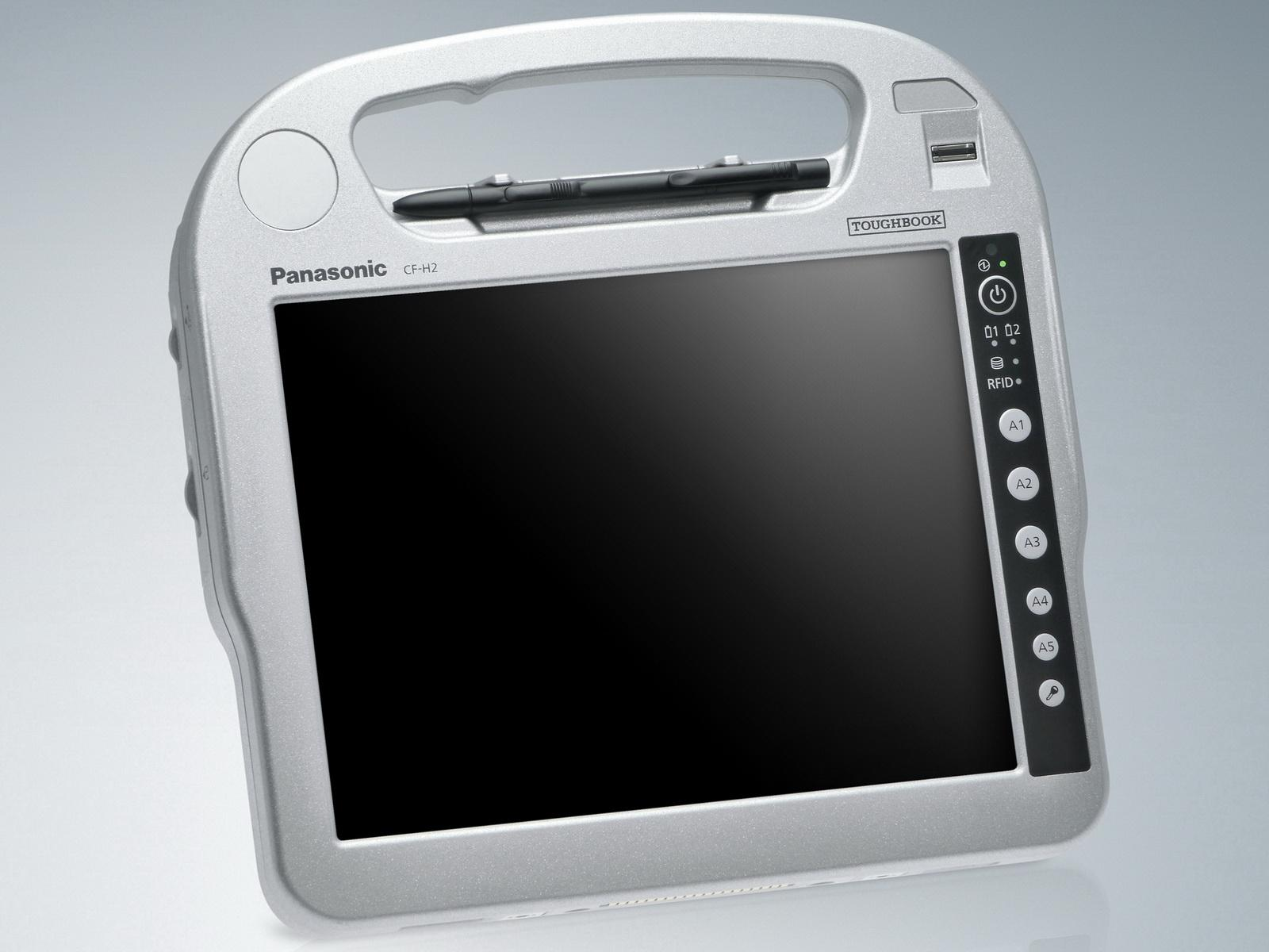 panasonic-toughbook-h1-field