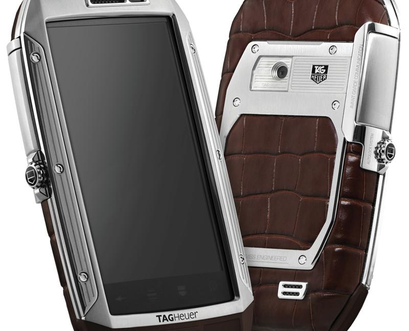 tag-heuer-link-smartphone