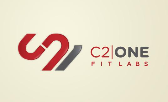 c2-one-fit-labs