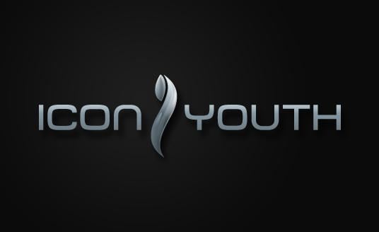 icon-youth