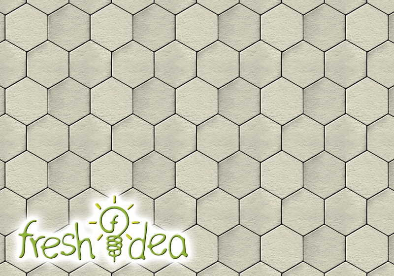 3d_hexagon_preview