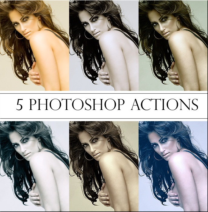 Photoshop_Actions_Pack_7