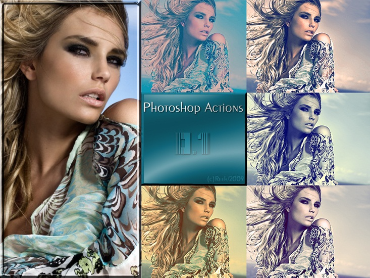 Photoshop_Actions_pack_1