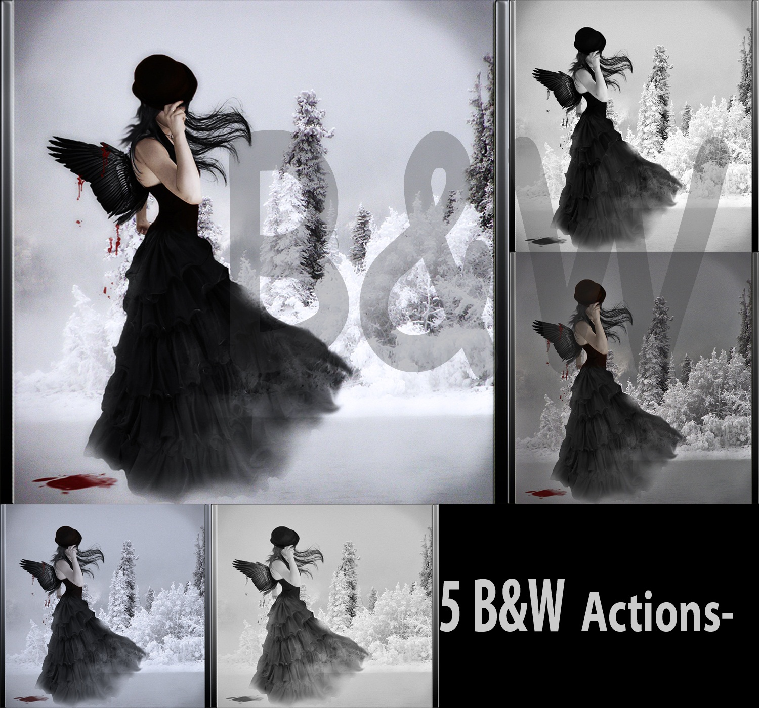 White_and_Black_ps_actions