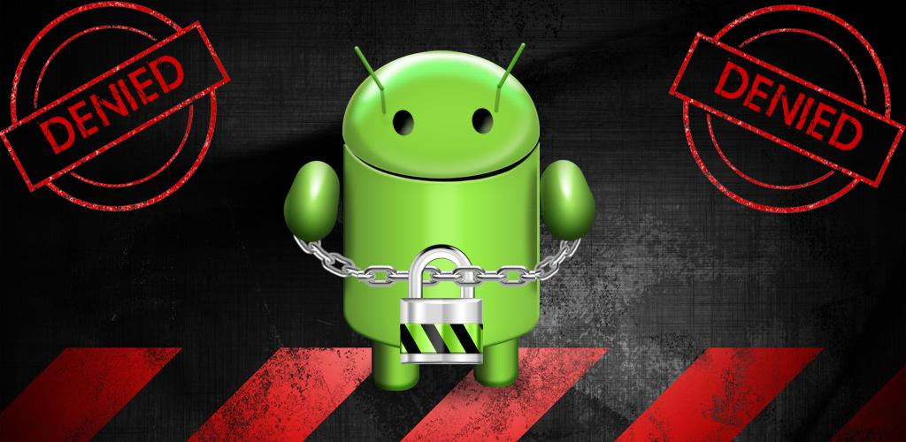 Android Rooting or Jail breaking security tips