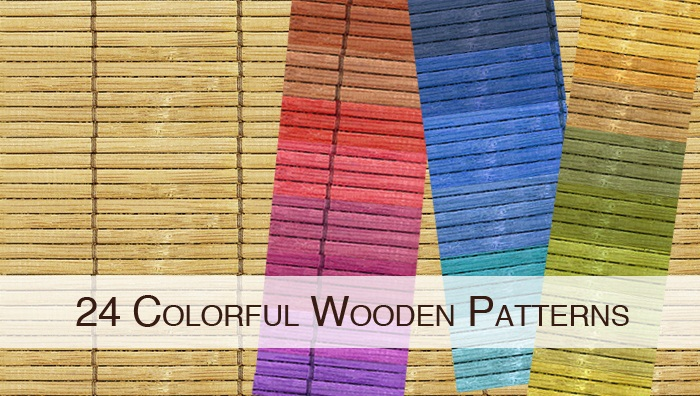 colorful_wood