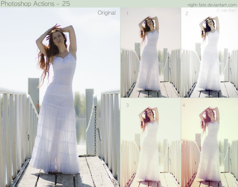 photoshop_actions_25