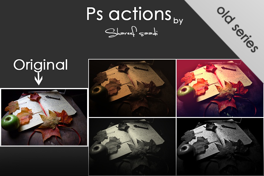 photoshop_actions_9