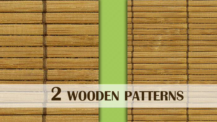 wooden_patterns