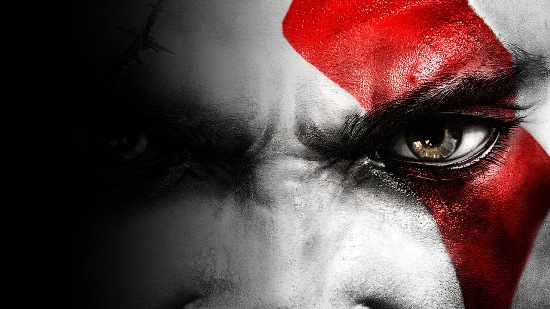 Game Review  God of War: Chains of Olympus &#038; Ghost of Sparta for PS3