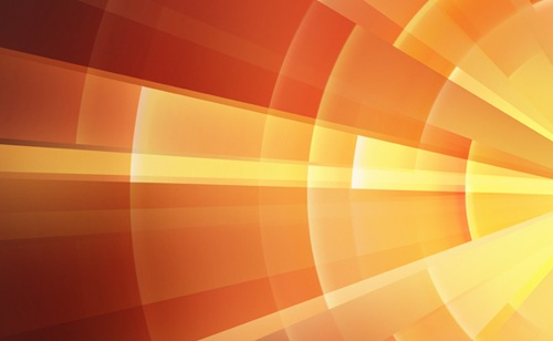 Cool Orange Backgrounds: 15 Free, Creative & Beautiful Business Card Backgrounds