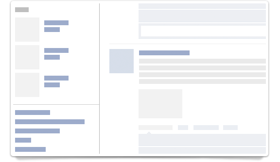 free-facebook-fan-page-gui-wireframe
