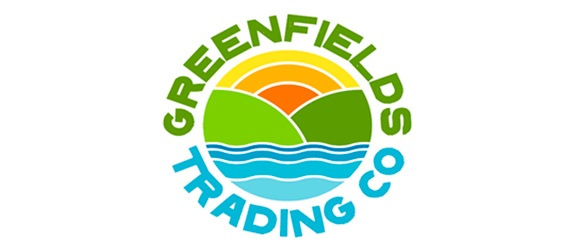 Greenfield Trading Co