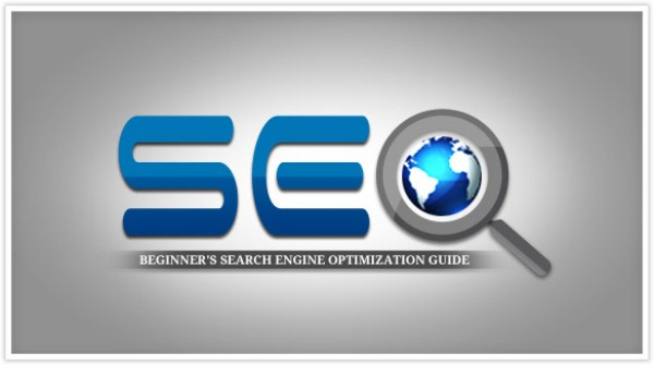 Beginners Search Engine Optimization Guide