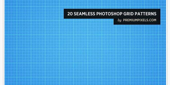 1000  seamless photoshop patterns