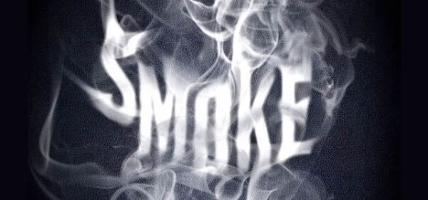 Smoke Type Effect