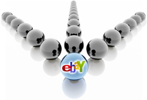 6 Tips for Making Your Business Successful On eBay