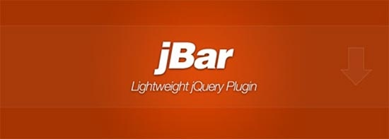 Top 7 jQuery Plugins for October 2012