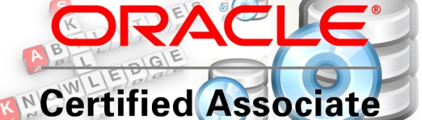 Gain Knowledge and More with an Oracle Certification