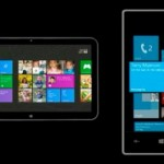5 Best Games for your Windows Phone 2013