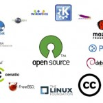PHP Ruling the World of Website Development