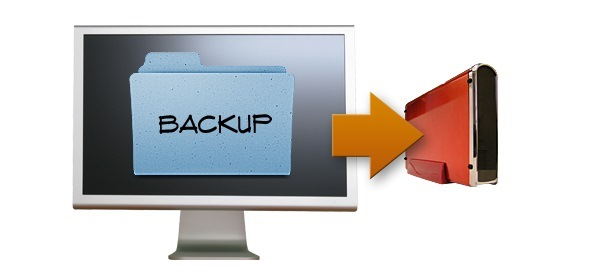 Top 5 Backup Software for Your PC