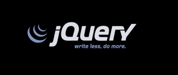 6 Must have jQuery Plugins