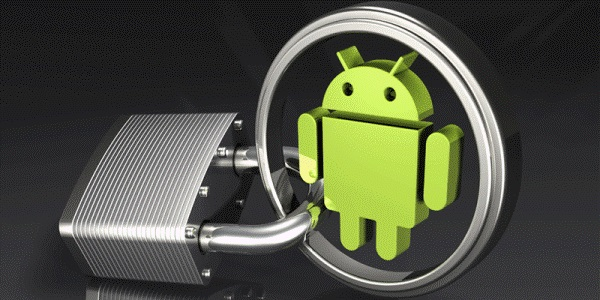 How to Protect your Android Tablet from Malwares