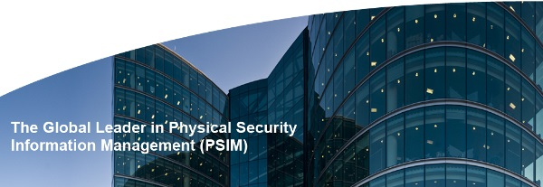 Physical Security Information Management Preparation Ideas
