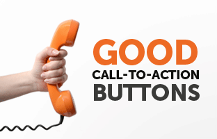 examples of call to action