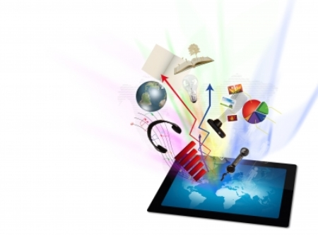 technology does makes life more convenient Technology has been developing in many ways gradually which is a great necessity for making our life easier and convenient as most of the advanced world.