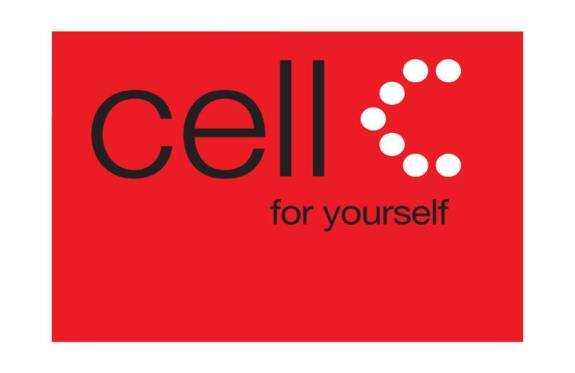 Cell C Mobile Services