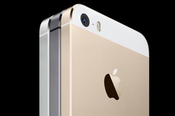 iPhone 5S Could Be 30% Faster than iPhone 5