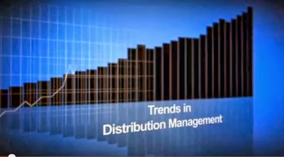 Trends for Distribution