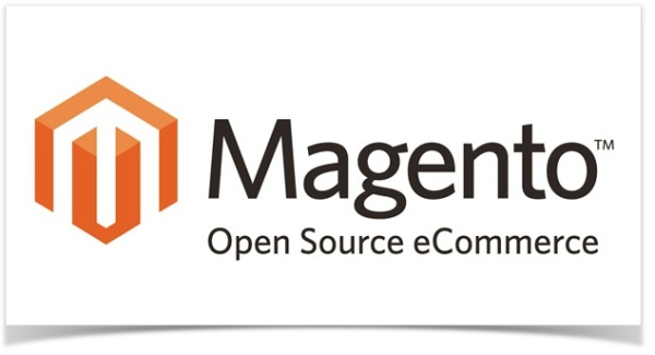 5 Reasons you need to Switch to Targeted Suggestions in Your Magento Store