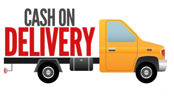 Cash on Delivery-610x335