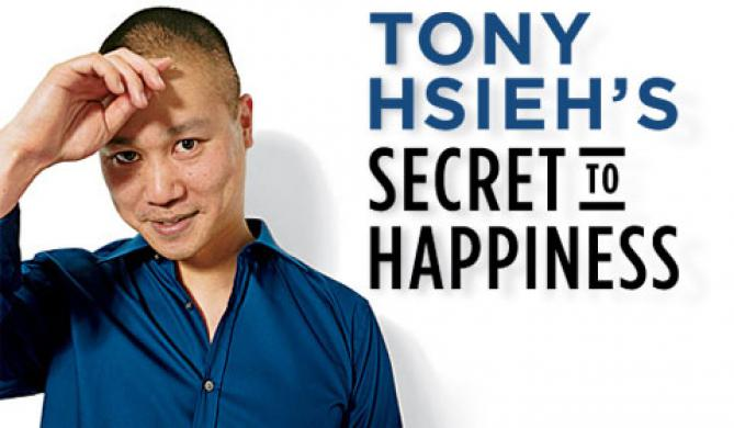 tony-hsieh-happiness_0