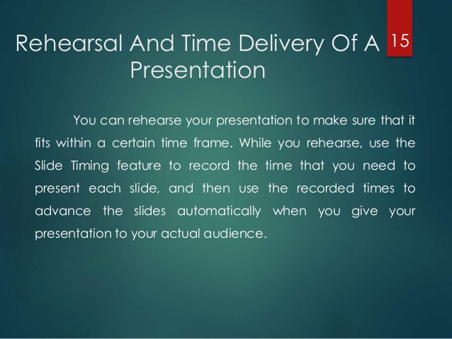 features-of-powerpoint-15-638